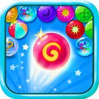 Puzzle Bubble Hunter