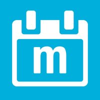 Weight Tracker — Moti-Mate