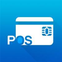mPOS.sale (ISoft+iZettle)