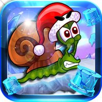 Snail Mystery Escape - Classic