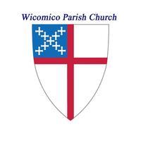 Wicomico Parish Church