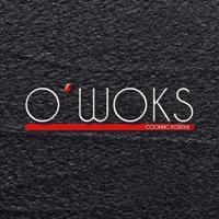 O'WOKS