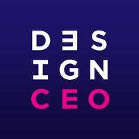 Design CEO