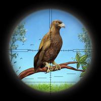 FPS Hunter: Bird Hunting 3D