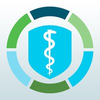 OnBase Mobile Healthcare