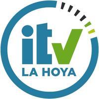 ITV La Hoya