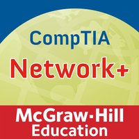 CompTIA Network+ Mike Meyers' Certification