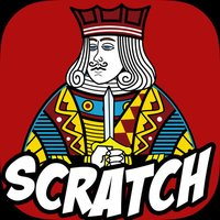 Black Jack Scratch