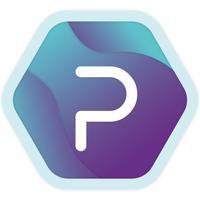 NexusBlock - Playex Wallet