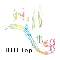 Hill top hair design for life
