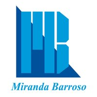 Miranda Barroso