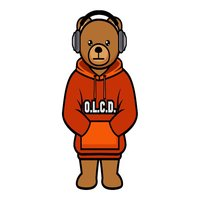 O.L.C.D. Radio