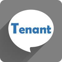 TENANT - Community & Neighbors
