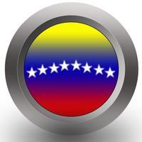 Juego Capitales de Venezuela