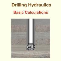 Drilling Hydraulics (Basic)