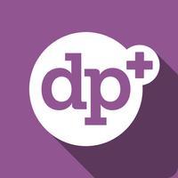 DealsPlus Coupons & Deals