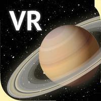 Carlsen Weltraum VR