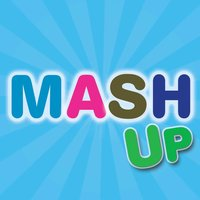 Mash Up - Color matching