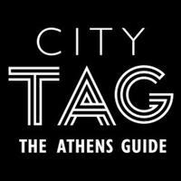 CityTag