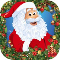 Santa Big Run - A Speedy Operation to Recover the Stolen Gifts From Grinch, Make for Kids a Happy Christmas FREE Game
