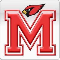 Mel-NAP School District App