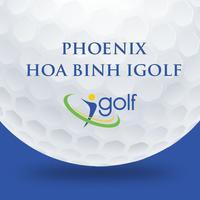 Phoenix Hoa Binh iGOLF
