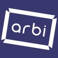 Arbi AR