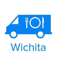 MobileFeast - Wichita, Kansas - Food Truck Finder