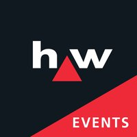 Hanley Wood Events Mobile App
