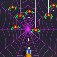 Arachnoids Pro