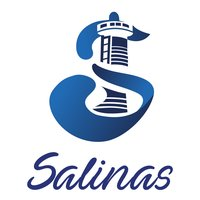 Salinas Municipio App