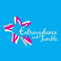 Extravadance & Tumble