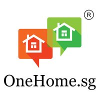 OneHome Connect