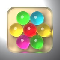Spin-a-Tron: Bubble Breaking