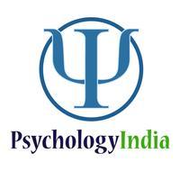 Psychology India