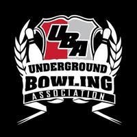 Underground Bowling Association