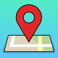 Where Am I? - Save Location