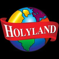 Holyland Direct