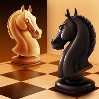 Chess Online: Learn & Win
