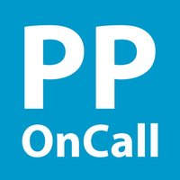 PeoplePlanner - On-Call