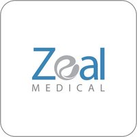 Zeal Medical Pvt Ltd
