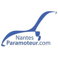 Nantes Paramoteur
