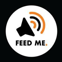 YC Feed Me