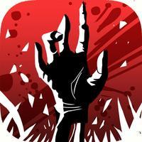 Zombie Battleground - Survival