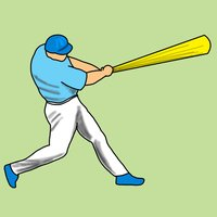 Baseball Everyday