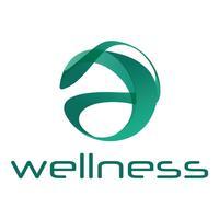 WELLNESS - ENIAPPS