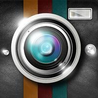 الرسام المطور | البرنامج الاقوى لتعديل الصور
