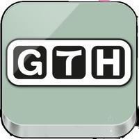 GTH Movie