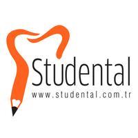 Studental