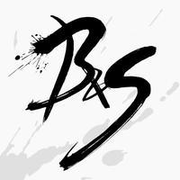 B&S - 블레이드 앤 소울 공식 가이드 앱